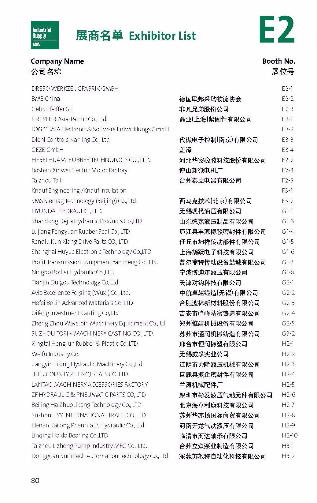 ISA 201展商名单.jpg