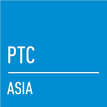 PTC ASIA NEW.jpg