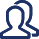汉诺威亚洲工业展2021年物流企业品牌展商部分名单