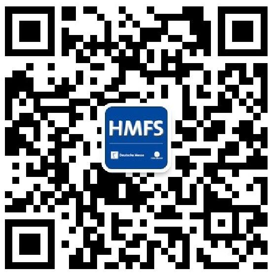 亚洲国际动力传动与控制技术展览会