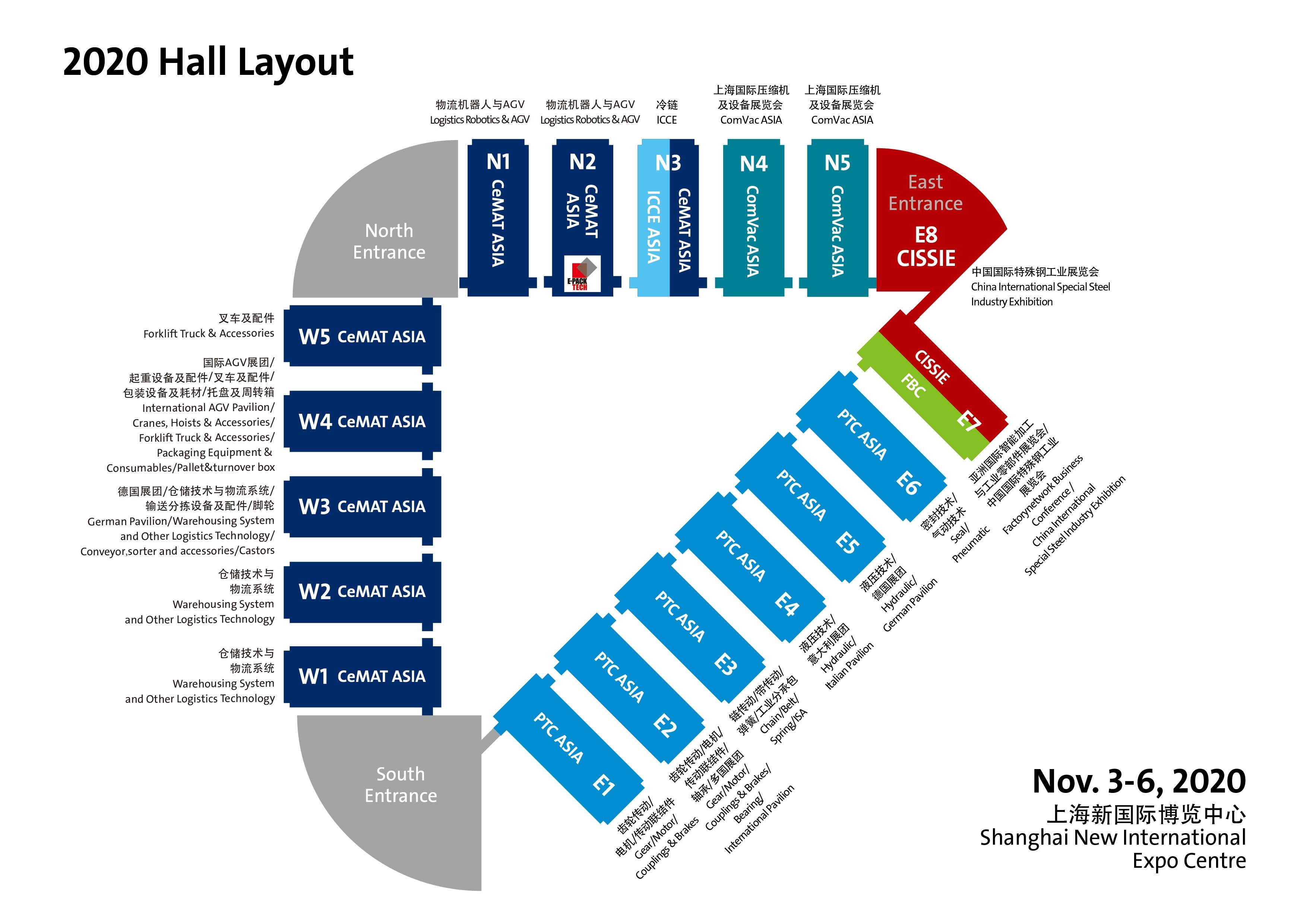 PTC ASIA 2020展馆图 0628.jpg