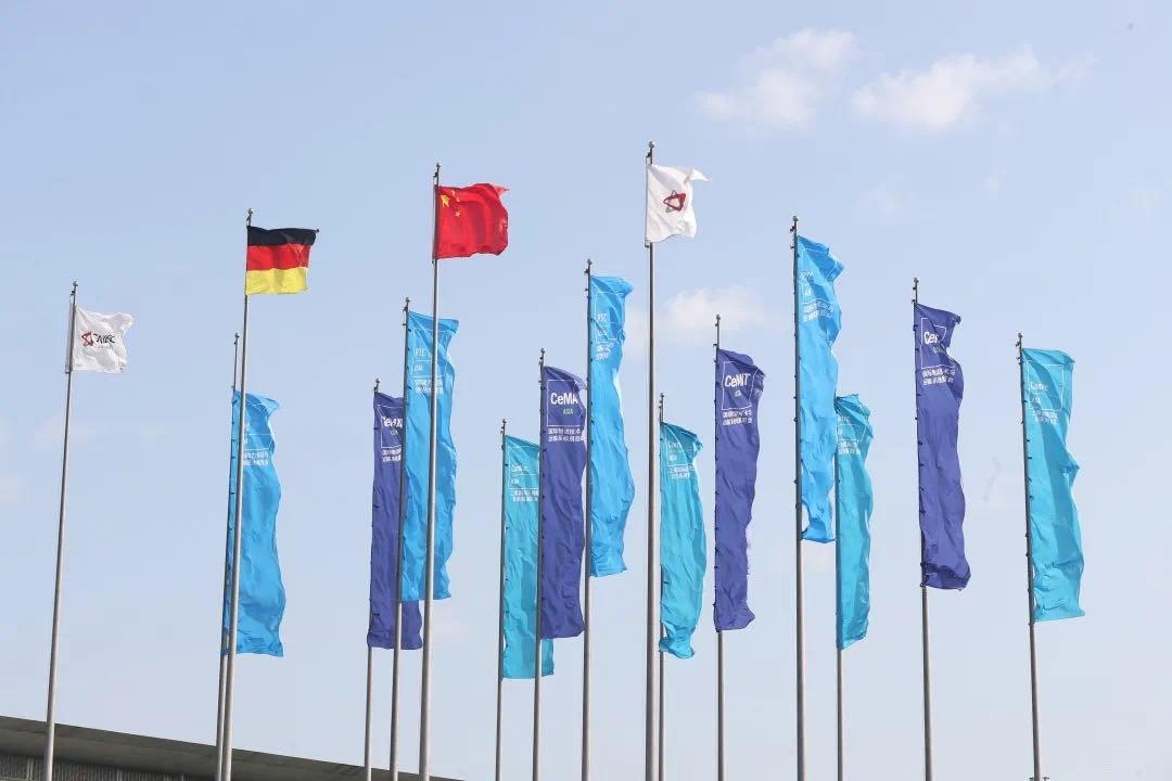 2021第22届上海环博会4.20-22 还有几个位置 请抓紧预定
